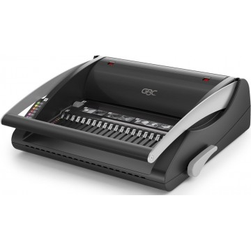 GBC CombBind-200 Office Binder