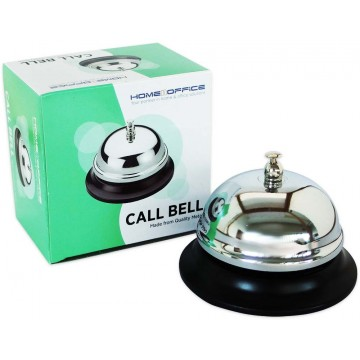 HnO Call Bell