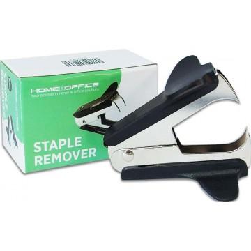HnO Staple Remover