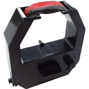 Aurora Time Recorder Ribbon Cartridge (AC-8, AC-9)