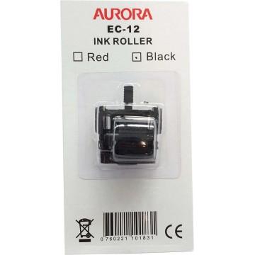 Aurora Cheque Writer EC-12 Ink Roller