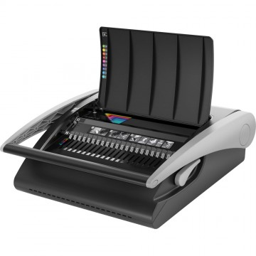 GBC CombBind-210 Office Binder