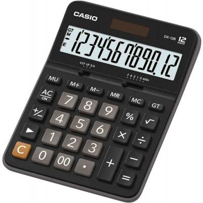 Desktop Calculators