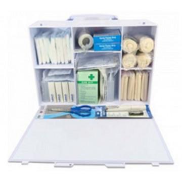 First Aid Box B (13