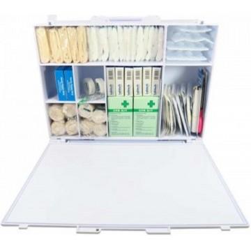 First Aid Box C (16