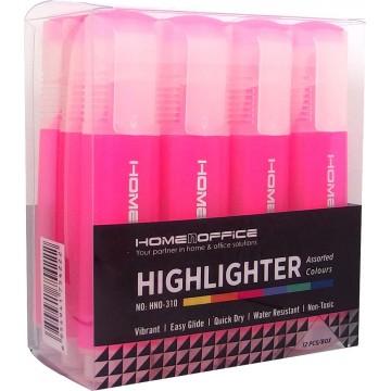 HnO Broad Highlighter
