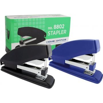 HnO Effortless Stapler (24/6, 26/6) 20 Sheets