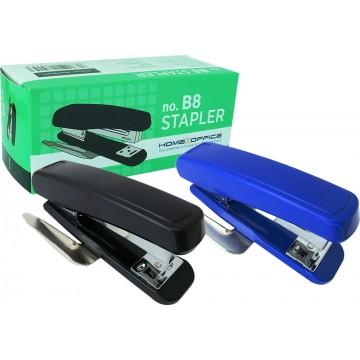 HnO B8 Stapler 25 Sheets