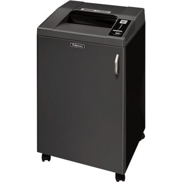 Fellowes Fortishred Commercial A3 Shredder 4250S Straight Cut 32 Sheets