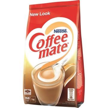 Nestle Coffee-mate Creamer 1kg