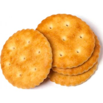 Cheese Crackers Tin 3.0kg