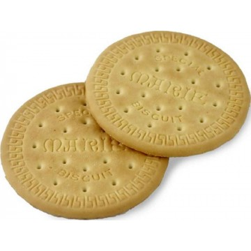 Large Marie Biscuits (Individual 144 Packs)