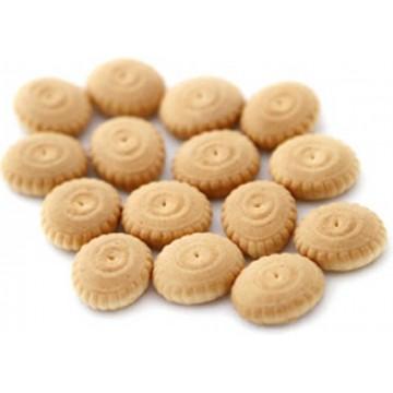 Gem Biscuits Tin 4.0kg