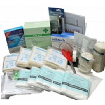 First Aid Box A Refill Set
