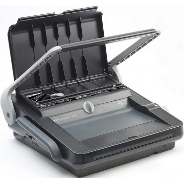 GBC WireBind-W20 Office Binder