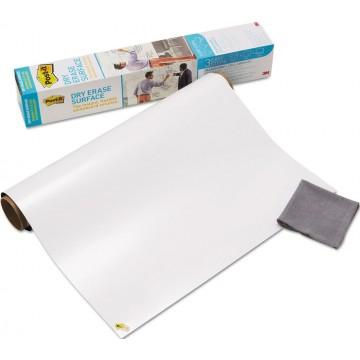 3M Post-it Super Sticky Dry Erase Surface (60 x 90cm)
