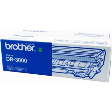 Brother Drum Unit (DR-3000) Black