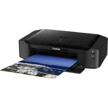 Canon Colour A3+ Inkjet Photo Printer PIXMA iP8770