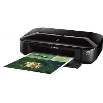 Canon Colour A3+ Inkjet Photo Printer PIXMA iX6870