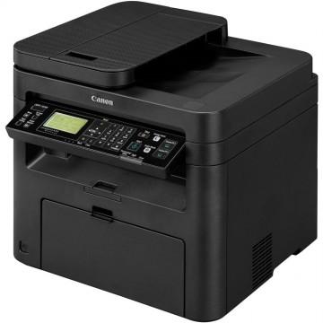 Canon 4-in-1 Monochrome Multi-Function Laser Printer imageCLASS MF235
