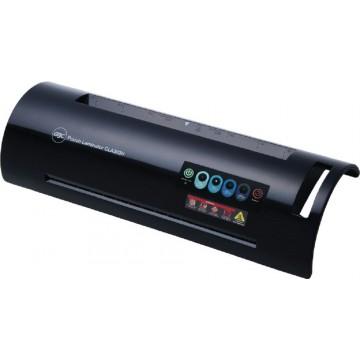 GBC 4-Roller Laminator CLA303H A3