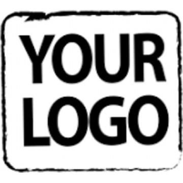 Shiny Custom-Made Stamp Logo Charge
