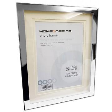 "HnO Photo Frame (6"" x 8"") 6R"