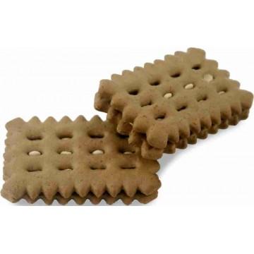 Tiramisu Coffee Biscuits Tin 4.0kg