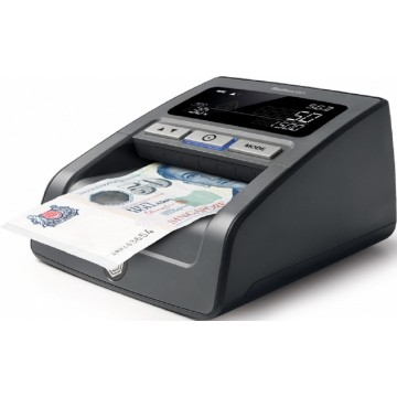Safescan 185-S Automatic Counterfeit Detector w/7-Point Detection