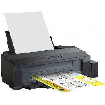 Epson Color L1300 A3 Ink Tank Printer - Pre-Order