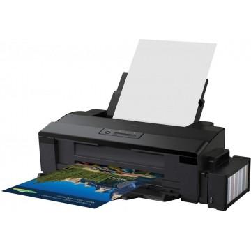 Epson Color L1800 A3 Photo Ink Tank Printer - Pre-Order