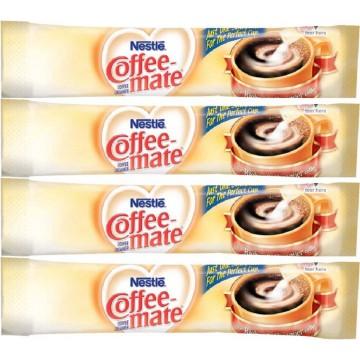Nestle Coffee-mate Creamer 100'S 5g