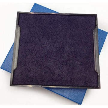 Shiny S-510 Replacement Ink Pad