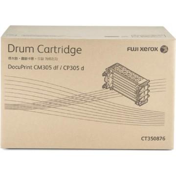 Fuji Xerox Drum Cartridge (CT350876)