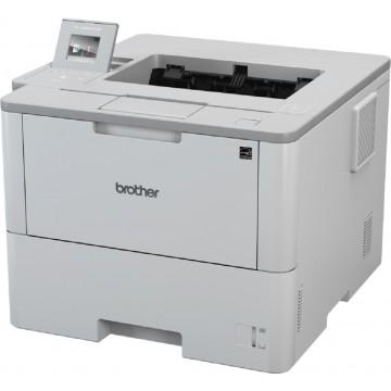 Brother Super High-Speed Monochrome Laser Printer HL-L6400DW