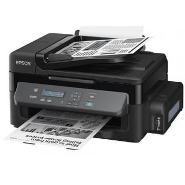 Epson 3-in-1 Monochrome M200 Ink Tank Printer - Pre-Order