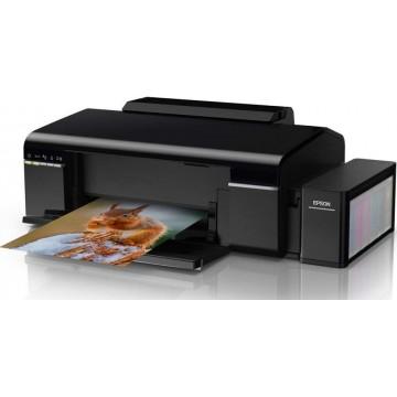 Epson Color L805 Photo Ink Tank Printer - Pre-Order
