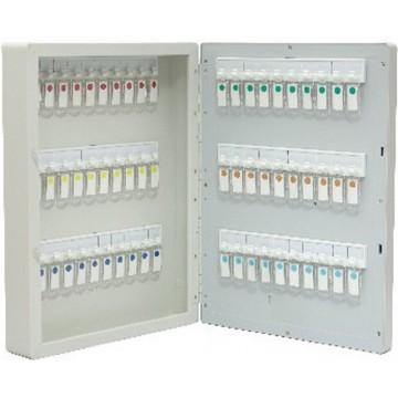 SR Digital Key Box (326 x 90 x 443mm) 60 Keys