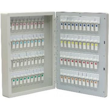 SR Digital Key Box (326 x 90 x 443mm) 80 Keys