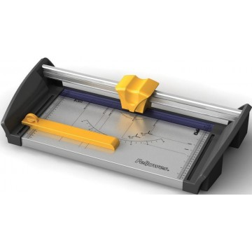 Fellowes Office Rotary Trimmer Atom A3 30 Sheets