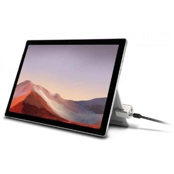 Kensington Microsoft Surface Pro Keyed Laptop Lock
