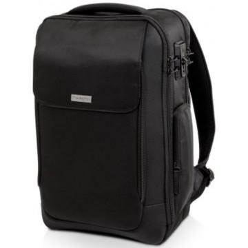 Kensington SecureTrek Laptop Backpack 15.6