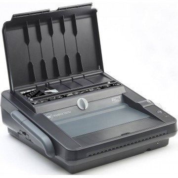 GBC WireBind-W25E Office Electric Binder