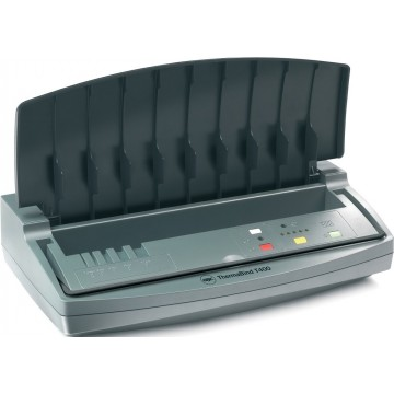 GBC ThermaBind-T400 Medium Office Thermal Binder