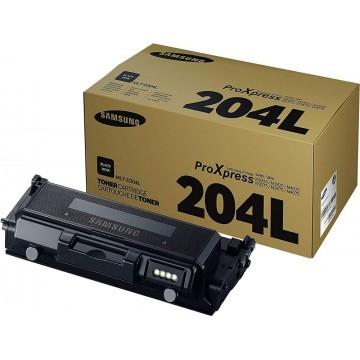 Samsung Toner Cartridge (MLT-D204L) Black - Pre-Order