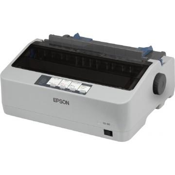 Epson Dot Matrix Printer LQ-310