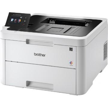 Brother Colour LED Laser Printer HL-L3270CDW
