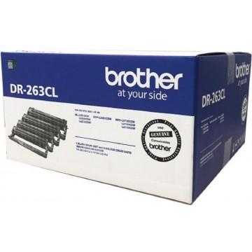 Brother Drum Unit (DR-263CL)