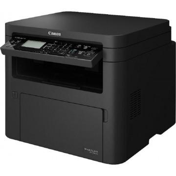 Canon 3-in-1 Monochrome Multi-Function Laser Printer imageCLASS MF261d