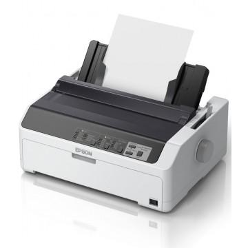 Epson Dot Matrix Printer LQ-590IIN
